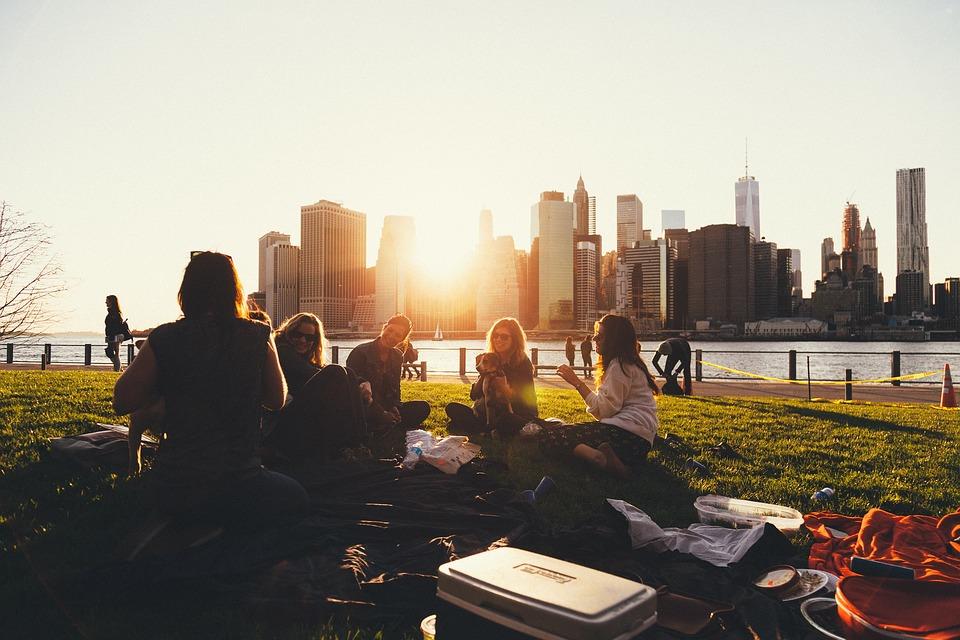 picnic-1208229_960_720