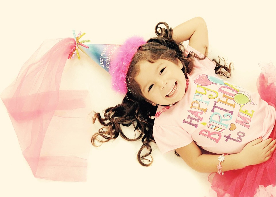 celebrar cumpleaños en valencia