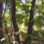 llave-campo-1