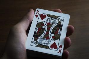 Los juegos de mesa como alternativa de ocio