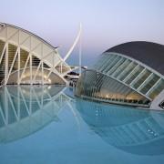 Ocio en Valencia